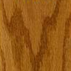 #W1 (COLONIAL MAPLE)